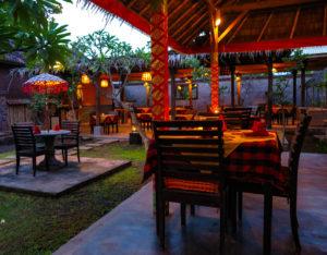 Bali 2015 120