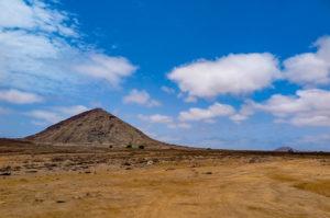 Sal Kap Verde